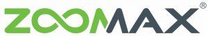 logo-zoomax