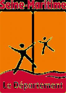 seine-maritime_76_logo_2005