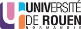 universite-de-rouen